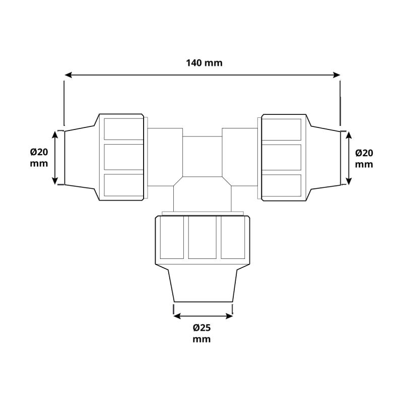 HBZ-10 HOLZBRINK
