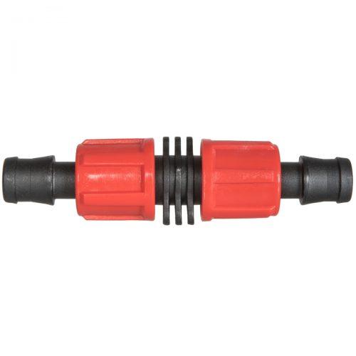 Verbindungsstück 16mm HBZ-05 Holzbrink