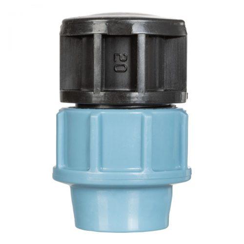 HBZ-06-Verschlussstopfen-PP-20-mm-Holzbrink