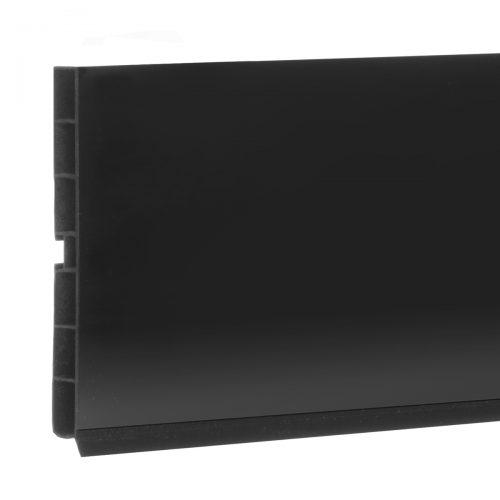 Sockelblende für Einbauküchen HBK10 Schwarz Holzbrink