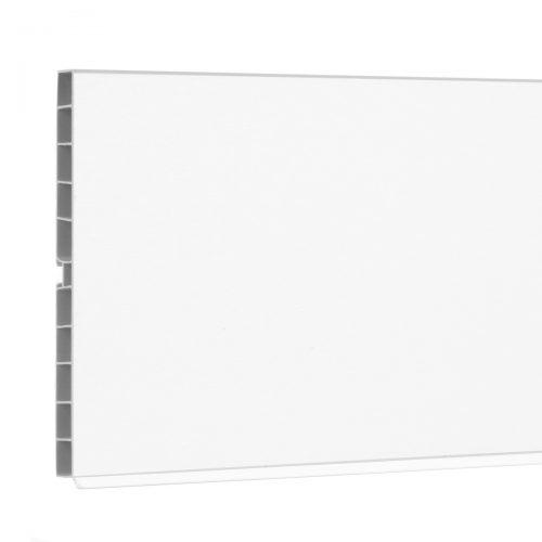 Sockelblende HBK15 150 Weiss glänzend HOLZBRINK